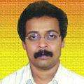 Shrikant Hule - Bridal mehendi artist