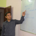 Himanshu Sharma - Class itov