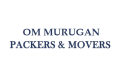 Om Murugan Packers and Movers - Packer mover local