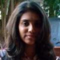 chaitra - Djs