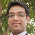 Shubham Gupta - Ca small business