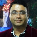 Deepak Grover - Tutor at home