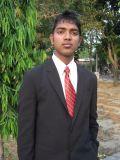 Aman Singhal - Tutors english