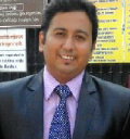 Rupesh Patil - Tax filing