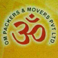 Om Packers & Movers Pvt. Ltd. - Packer mover local