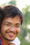 Maniyar Pujan - Baby photographers