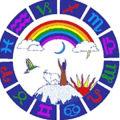 Neelam Sehgal - Astrologer