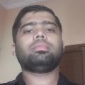 noor mohammed - Ac service repair