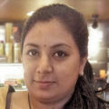 Dr. Harshada - Physiotherapist