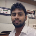 SATISH KUMAR CHOUDHARY  - Tutors mathematics