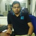 Ashutosh Sharma  - Tutors science