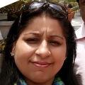 Dr. Madhvi Chawla - Physiotherapist
