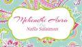 Nafla Sulaiman  - Bridal mehendi artist