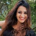Jaanvie Patil - Wedding makeup artists