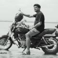 Omey Parit  - Baby photographers