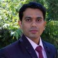 Nilesh Pawar - Web designer