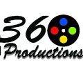 360productions - Wedding photographers