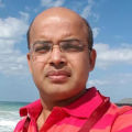 Rakesh Atray - Physiotherapist