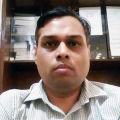 Dr. Sachin Gupta - Physiotherapist