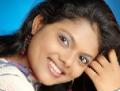 Harsha Mehta - Bridal mehendi artist