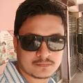Jai Tiwari - Architect