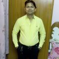 Sumit Aggarwal - Tutors science