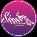 Shagun - Bridal mehendi artist