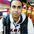Rajat Sahani - Tutor at home