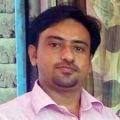 Dr. Deepak Baisoya - Physiotherapist