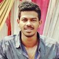 Sandeep Rane - Fitness trainer at home