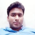 Alok Kumar - Tutors mathematics