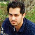 Sanjeev Yadav - Tutors mathematics