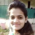 Indira - Yoga at home