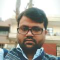 Vishawjeet - Class xitoxii