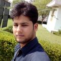 Rakesh Ranjan - Tutors science