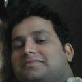 Dhruv Sharma - Tutors mathematics