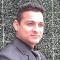 Badal Upreti - Fitness trainer at home