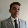 CA. Nilesh Deshmukh - Tax filing