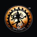 S2 Dance Academy - Bollywood dance classes