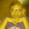 Ritesh Tiwari - Tutors english