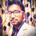 Ar Sumit Kumar - Architect