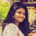 Namrata Rane - Baby photographers