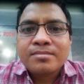 Sandeep Rawat - Graphics logo designers