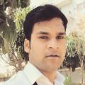 Naveen Kumar K G - Web designer