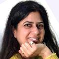 Sangeeta Jain - Party makeup artist