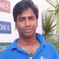 Jaykant Kumar Chaudhary - Tutors english