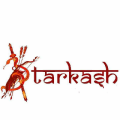 Tarkash - Live bands