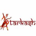Tarkash - Live bands