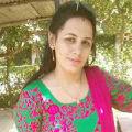Dr Darshna - Physiotherapist