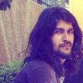 Ankit Mishra - Guitar lessons at home